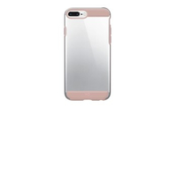 Hama 180067 Handy-Abdeckung Gold,Pink Handy-Schutzhülle (Gold, Pink)