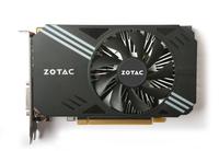 Zotac GeForce GTX 1060 GeForce GTX 1060 3GB GDDR5