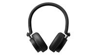ONKYO H500BT Kopfband Binaural Wired / Bluetooth Schwarz Mobiles Headset (Schwarz)