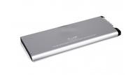 LMP 9353 Lithium-Ion Polymer 10.8V Wiederaufladbare Batterie (Silber)
