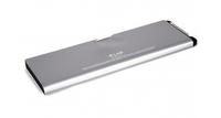 LMP 9354 Lithium-Ion Polymer 10.8V Wiederaufladbare Batterie (Silber)
