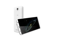 ZTE Blade L5 Dual SIM 8GB Weiß (Weiß)