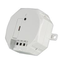 Trust 71017 Weiß Smart Home Beleuchtungssteuerung (Weiß)