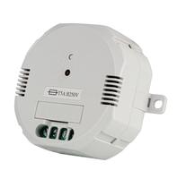 Trust ACM-1000 Weiß Smart Home Beleuchtungssteuerung (Weiß)