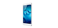 Huawei MediaPad M3 32GB 3G 4G Silber (Silber)