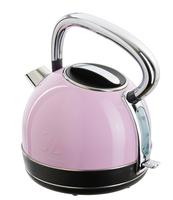Schaub Lorenz SL W1 SP 1.7l 2200W Pink (Pink)