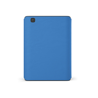 Kobo Sleep Cover Case (Blau)