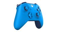 Microsoft Xbox Wireless Controller - Blau (Blau)