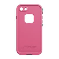 LifeProof Frē 4.7Zoll Abdeckung Pink (Pink)