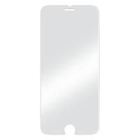 Hama 176848 klar Apple iPhone 7 Plus 1Stück(e) Bildschirmschutzfolie (Transparent)