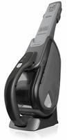 Black & Decker DVJ215B handheld vacuum (Titan, Weiß)