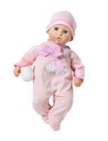 Baby Annabell 794463 Puppe (Mehrfarben)