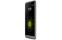 LG G5 se 4G 32GB Schwarz, Titan (Schwarz, Titan)