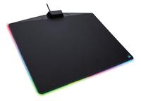 Corsair MM800 RGB POLARIS Schwarz (Schwarz)