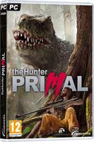 Astragon THEHUNTER: PRIMAL