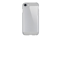 Hama 180036 Abdeckung Transparent Handy-Schutzhülle (Transparent)