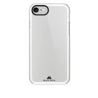 Hama 180043 Handy-Abdeckung Weiß Handy-Schutzhülle (Weiß)