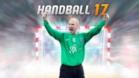 Bigben Interactive Handball 17 Xbox One