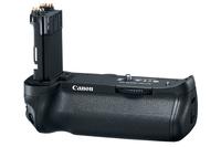 Canon BG-E20 (Schwarz)