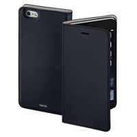 Hama Slim 5.5Zoll Mobile phone folio Navy (Navy)