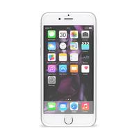 Artwizz 0944-1844 klar iPhone 6s Plus, iPhone 7 Plus Bildschirmschutzfolie (Transparent)