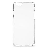 Artwizz 0982-1848 5.5Zoll Abdeckung Transparent Handy-Schutzhülle (Transparent)