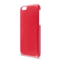 Artwizz 1125-1862 4.7Zoll Abdeckung Rot Handy-Schutzhülle (Rot)