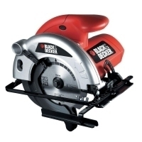 Black & Decker CD601 Kreisssäge