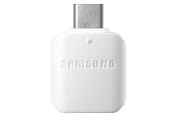 Samsung EE-UN930 USB Type C USB Type A Weiß (Weiß)
