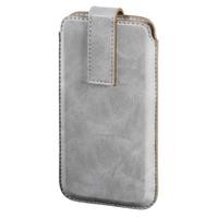 Hama Smartphone-Sleeve