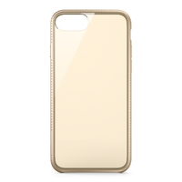 Belkin Air Protect SheerForce 4.7Zoll Abdeckung Gold (Gold)