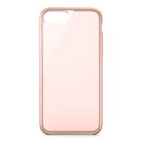 Belkin Air Protect SheerForce 4.7Zoll Abdeckung Pink (Pink)