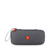 JBL Carrying Case Abdeckung Faser Grau (Grau)