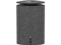HP Pavilion Wave Desktop – 600-a002ng (Schwarz, Grau)