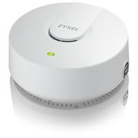 ZyXEL NWA1123-ACV2 54Mbit/s Energie Über Ethernet (PoE) Unterstützung Weiß WLAN Access Point (Weiß)