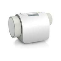 RWE 10267395 Smartes Thermostat