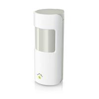 RWE 10267390 Weiß Smart Home Beleuchtungssteuerung (Weiß)