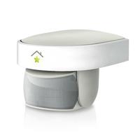 RWE 10267391 Weiß Smart Home Beleuchtungssteuerung (Weiß)