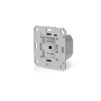 RWE 10267406 Grau Smart Home Beleuchtungssteuerung (Grau)
