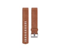 Fitbit FB-160LBBRS Braun Fitnessarmband (Braun)