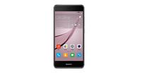 Huawei Nova 4G Grau (Grau)
