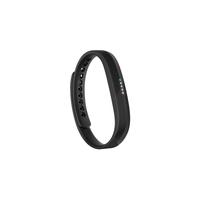 Fitbit Flex 2 (Schwarz)