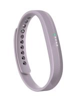 Fitbit Flex 2 (Lavendel)