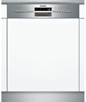 Siemens iQ300 SN536S03IE Integrierbar 13Stellen A++ Spülmaschine (Edelstahl)