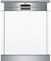 Siemens iQ300 Integrierbar 12Stellen A++ Edelstahl (Edelstahl)