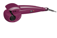 BaByliss C903PE Lockenstab (Pink)