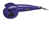 BaByliss C904PE Lockenstab (Violett)