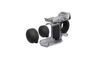 Sony AKA-FGP1 Handgriff (Grau, Durchscheinend)
