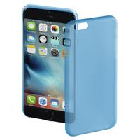Hama Ultra Slim 4.7Zoll Abdeckung Blau (Blau)