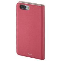 Hama Slim 5.5Zoll Folio Pink (Pink)